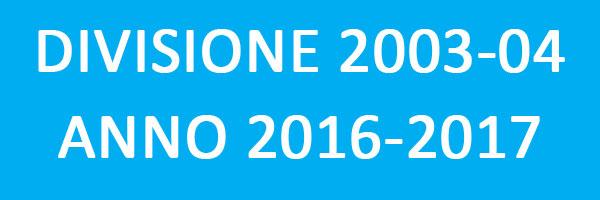 categoria figurine 2016-2017  scuola di calcio Me.Gi.C. Napoli e provincia