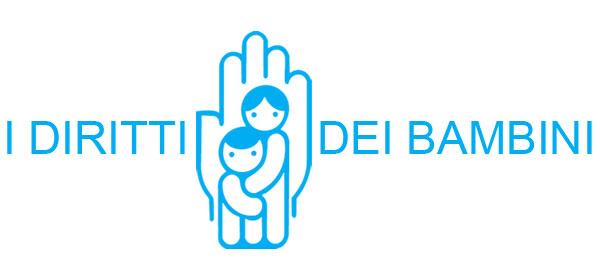 Diritti dei Bambini scuola di calcio Me.Gi.C. Napoli e provincia