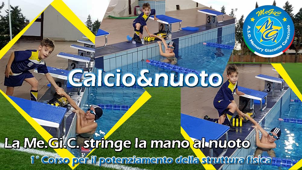 calcio&nuoto copia